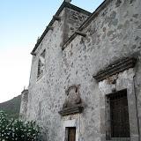 Mexico II 1669.JPG