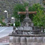 Mexico II 1678.JPG