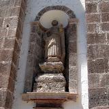 Mexico II 1684.JPG