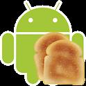 Хлебная диета icon