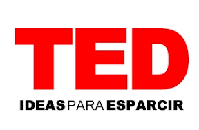 TED Talks en Español