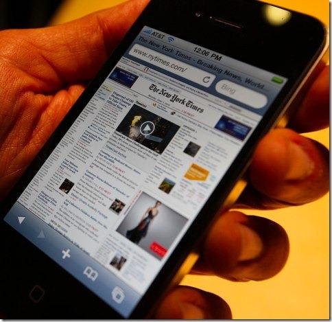 iPhone25.blogspot.com