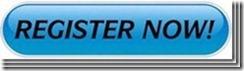Register-Now-22