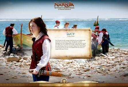 (220910214908)The_Chronicles_of_Narnia- The_Voyage_of_the_Dawn_Treader_wallpaper_3
