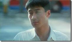 Li Xiao Jun 2