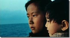 Cam Nuong e o irmão 2