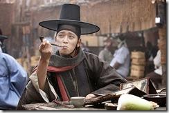 Jeon Woo Chi 2