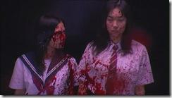 Noriko e Kumiko 2
