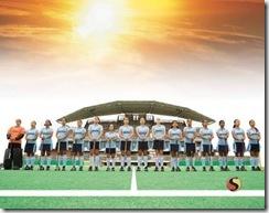 A equipa 2