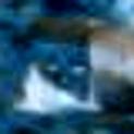 2P173951599RADACB9P2292L256C1111.jpg