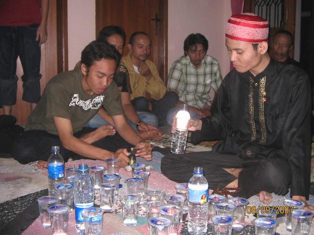 ۩█۞ Foto² album warga F. Supra Dan F. Spiri + F. Budaya Part 2█۩