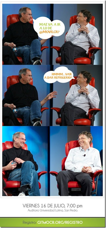 jobs-vs-gates1 - Copy