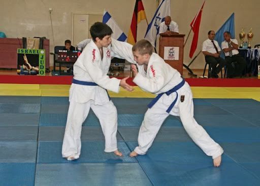 sport10s.jpg
