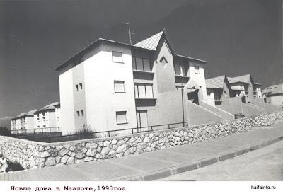home13Аs.jpg