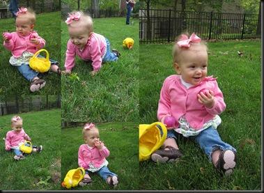 April 20113