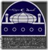 logo_usim