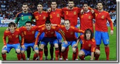 Spain-Squad-World-Cup-2010_2389096_thumb