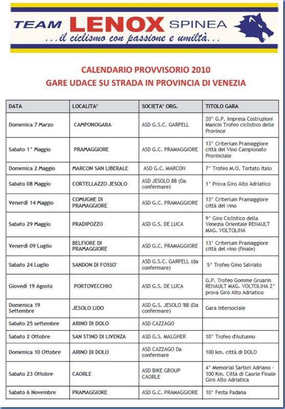 Cal_VE_povv