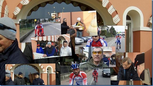 Camponogara Foto1