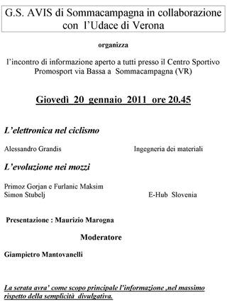 G.S.Avis_di_sommacampagna_2011