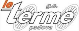 logo_leterme_definitivo_ok5