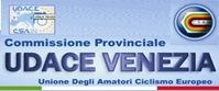 logo udace venezia