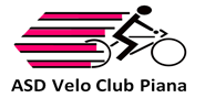 asd velo club piana rosa