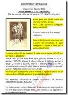 GRUPPO CICLISTICO PASIAN1 - Copia_02