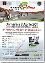 Gara Pesaro 3-04_01