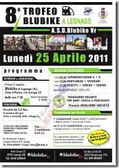 Legnaro 25_04_2011_01