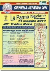 UISP Parma 14-05-2011_01