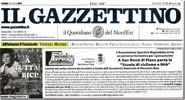 gazzettino_30_04