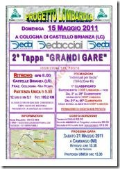 ENDAS Cologna Castello Brianza 15-05-2011_01