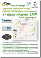 Sarego  15-05-2011_01