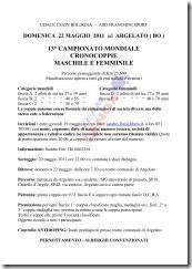UDACEcamp mond cronocoppie Argelato -Bo 22-05-2011_01