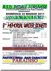 San Giorgio di forli FC 22-05-2011_01