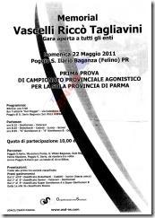 bganza PR 22-05-2011_01
