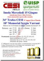 UISP Giro Imola tappa 4 15-06-2011_01