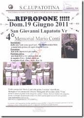 S_Giovanni Lupatoto 19-06-2011_01