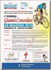 Romagnano TN 28-05-2011_01