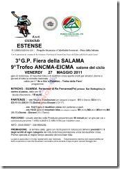 mtb  Guarda Ferrarese 27-05-2011_01