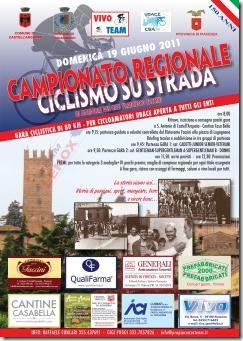 Locandina -19-06-11_01