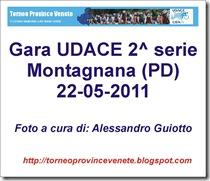 Cop_foto_TPV_ 2011_montagnana