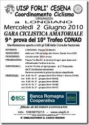 UISP Longiano FC 02-06-2011_01