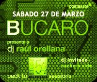 bucaromarzo5
