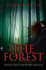 floresta ingles