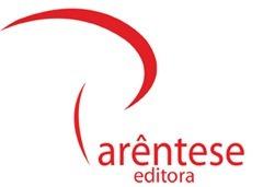 logo_vermelho_2010-72dpi