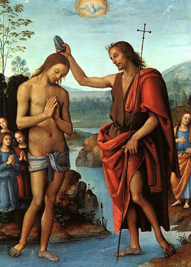 187783_bautismodecristoperugino