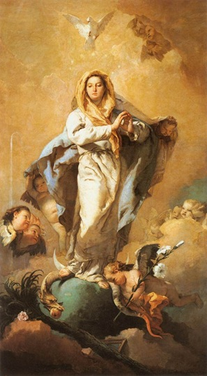 inmaculada-concepcion-tiepolo