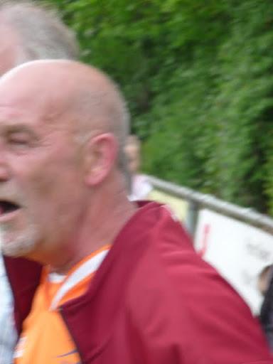Afscheidswedstrijd John Peeters (46).JPG